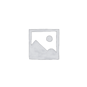 Silicone cover til ipad 2/ipad 3/ipad 4. hvid. fra N/A fra superprice.dk