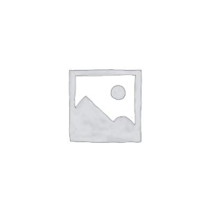 N/A Ipad 2/ipad 3/ipad 4 bagcover i hård plastik. gennemsigtig sort. fra superprice.dk